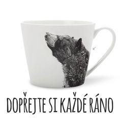 """26 To se mi líbí, 2 komentářů – XXXLutz Česká republika (@lutz_cz) na Instagramu: """"Nepodceňujte prevenci a dopřejte si šálek čaje silného jak medvěd a sladkého jak med. Nyní si na…"""" Med, Tableware, Instagram, Dinnerware, Tablewares, Dishes, Place Settings"""