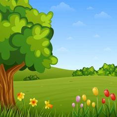 Artsy Background, Classroom Background, Background Clipart, Youtube Banner Backgrounds, Cute Backgrounds, Bible Family Tree, Garden Clipart, Boarders And Frames, Boarder Designs