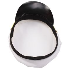 48 best Military Hats images on Pinterest  4ff9464098d5