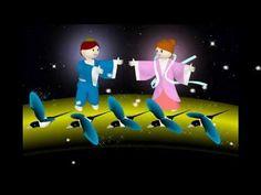 tanabata story video