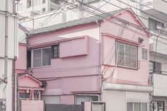 Tokyo without architects