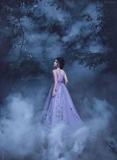 34 Best Ideas For Photography Fantasy Princess Queens Green Screen Photography, Smoke Photography, Fantasy Photography, Summer Photography, Fine Art Photography, Portrait Photography, London Photography, Photography Ideas, Whimsical Photography
