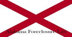 Alabama Foreclosure Law - Uslawyer.us - https://uslawyer.us/us-states/alabama#utm_sguid=172609,fe7fd067-55da-2267-720b-a539f197f38f