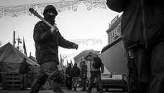 Ukraine: The New Cold War Heats Up - Global Research Photo B, Cold War, Good Morning, Explore, Winter, Painting, Fictional Characters, Reading, News