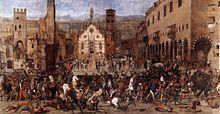 Mantua - Wikipedia, the free encyclopedia