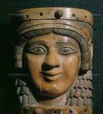evil goddess names Ancient Aliens, Ancient History, Art History, Goddess Names, Anthropologie, Phoenician, Carthage, Ancient Artifacts, Ancient Civilizations