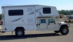 Rv Travel Trailers On Pinterest Airstream Motorhome