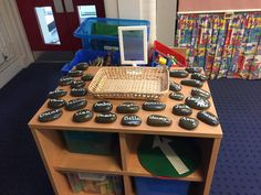 Self-registration - why bother? Year 1 Classroom, Early Years Classroom, Reggio Classroom, Classroom Organisation, Classroom Displays Eyfs, Early Years Displays, Continuous Provision Year 1, Self Registration, Early Years Maths