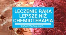 Rak jest jedną z głównych przyczyn śmierci na świecie,       a jeszcze bardziej niepokojący jest fakt, że liczba osób, u których zdiagnozowano różne typy nowotworów wciąż rośnie.Współczesna medycyna rozwinęła się w ciągu ostatnich kilku dziesięcioleci i