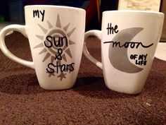 Hey, I found this really awesome Etsy listing at http://www.etsy.com/listing/177683180/pair-of-game-of-thrones-12-oz