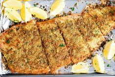 Что приготовить из рыбы - 7 вкусных и не очень сложных блюд | Дачная кухня (Огород.ru)