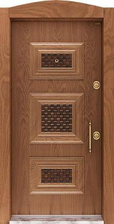 Single Main Door Designs, House Main Door Design, Main Entrance Door Design, Wooden Front Door Design, Double Door Design, Room Door Design, Door Design Interior, Modern Wooden Doors, Modern Exterior Doors