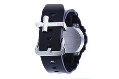 G-SHOCK Cross strap holder [Silver]