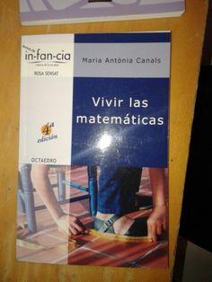 .Lo he leído y lo recomiendo.  Fan de Maria Antonia Canals