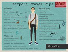 "Fly! Fly away!   ""Pistas para viajar"".   Dicas para viajar!"