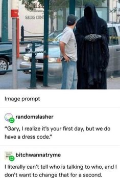48 Of Today's Freshest Pics And Memes - Amelia Stupid Funny Memes, Funny Relatable Memes, Funny Posts, Funny Stuff, 9gag Funny, Random Stuff, Funny Tweets, Funny Things, Funny Cute