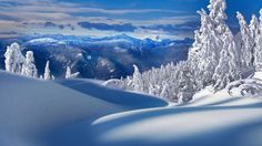 undefined Pictures Of Snow Wallpapers (25 Wallpapers) | Adorable Wallpapers