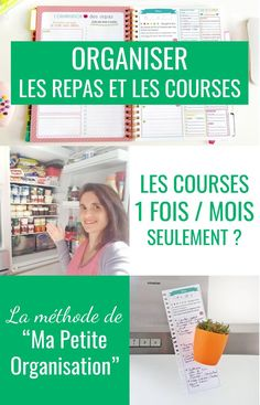 Then the importance of time management can not be highlighted enough, if you are thinking about applying for an online degree or training course. Recipe Organization, Life Organization, Budget Courses, Fee Du Logis, Importance Of Time Management, Education Degree, Budgeting Worksheets, Budgeting 101, Project Planner