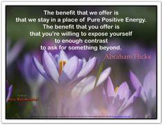 7bd691795c1578f9ebd6aba4110a76c5--the-benefits-abraham-hicks-quotes.jpg
