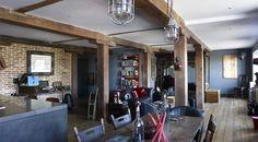 Ambiance loft | Accessoires de décoration d'intérieur chez Westwing