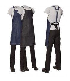 contenporary waiters uniforms - Google pretraživanje