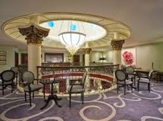 Image result for hotel kämp Timeless Elegance, Finland, Places To See, Chandelier, Ceiling Lights, Luxury, Image, Home Decor, Candelabra