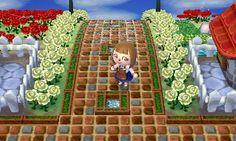 植え込みの小さな池1 http://bibidesign.blog.fc2.com/blog-entry-138.html