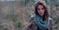 Aneta Langerová Na Radosti v Tachově >>> https://plzen.cz/aneta-langerova-na-radosti-v-tachove/    #zprávy #Plzeň  #koncert