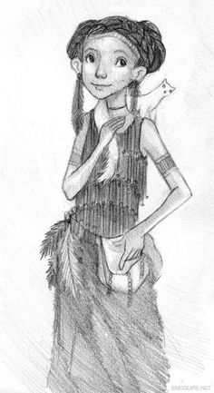 sketch of a mage by Erin McGuire Writer Prompts, Doodle Art, Childrens Books, Disney Characters, Fictional Characters, Aurora Sleeping Beauty, Character Design, Doodles, Sketches