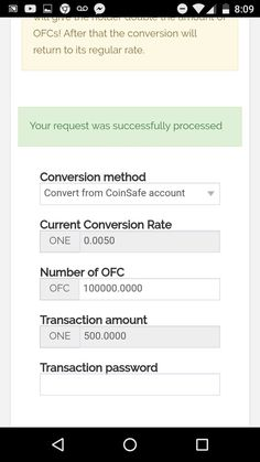 onecoin - Twitter Search