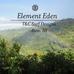 Find your favorite Element Eden outfits at T&C Surf Designs in 'Aiea, HI #elementeden #livelearngrow @elementeden >>> http://us.shop.elementeden.com/w/womens/new-arrivals
