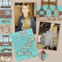 Paper Wishes Personal Shopper