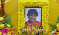 First dengue death: He waited 5 hours at TTSH's emergency department, says mum