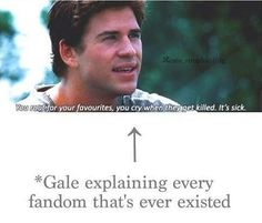 Lol haha funny pics / pictures / Gale / FANDOMS / FANGIRL Humor