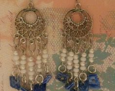Browse unique items from ursimplycharming on Etsy, a global marketplace of handmade, vintage and creative goods.