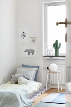 A-simple-and-serene-Swedish-home_10