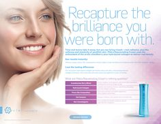 RefineFlyer_RejuvenatingCream.jpg (3300×2550)