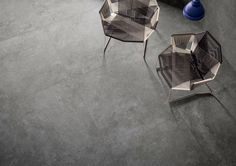 Browse our striking Chicago Storm Porcelain Tile, great for both indoor & outdoor spaces. Buy this grey large format tile online or in our UK showrooms. Chicago Storm, Mandarin Stone, Large Format Tile, Floor Texture, Floors And More, Encaustic Tile, Tiles Online, Concrete Wood, Tile Installation