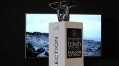 PRESS RELEASE – MERCEDES-BENZ BOKEH SOUTH AFRICAN INTERNATIONAL FASHION FILM FESTIVAL – The Quintessential Blog Africa Fashion, Press Release, International Fashion, Bokeh, Film Festival, Mercedes Benz, African, Blog, African Fashion