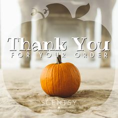 Scented Wax Warmer, Thank You For Order, Scentsy Independent Consultant, Home Organisation, Welcome Fall, Colorful Party, House Smells, Color Street Nails, Pampered Chef