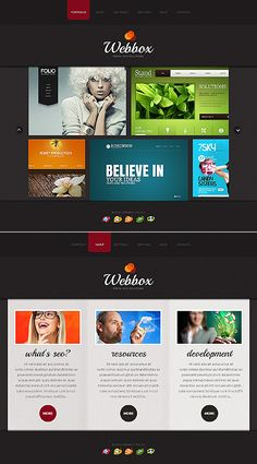Resume Sites Gorgeous Httploftresumes  Inspiration  Www  Pinterest .