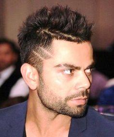 {2015} IPL 8 Virat Kohli Wallpapers, Hairstyle Images, Tattoo Pictures, Family Photos, Wiki | IPL Live Score 2015