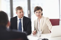 Need an HR Business Plan to Use as a Guide for Yours?