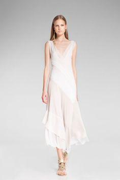 Donna Karan Resort 2014 Fashion Show  Photos Resorts and Vogue