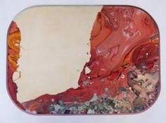 """A Caixa Cultural Sé promove a exposição """"João Suzuki – Fantasia Aprisionada"""", que acontece entre os dias 4 de agosto e 23 de setembro, com entrada Catraca Livre."""