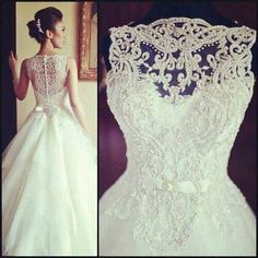 this dress....gorgeous