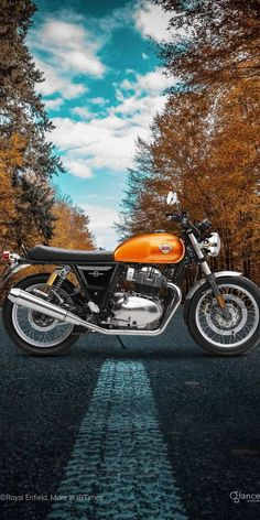 Desktop Background Pictures, Photo Background Images, Hd Background Download, Picsart Background, Good Morning Animated Images, Onion Benefits, Royal Enfield Wallpapers, 480x800 Wallpaper, Good Morning Animation