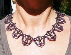 La boutique de vente en ligne de perles et accessoires pour la cré - Perles & Co
