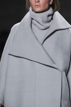 tome fw 2014
