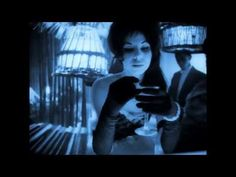 "▶ Bahama Soul Club ""AY JONA"" - Trailer for THE CUBAN TAPES - YouTube"
